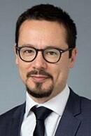 Interview de Michel  Saugné : Directeur adjoint de la gestion de Tocqueville Finance, gérant de Tocqueville Dividende et de Tocqueville Value Europe