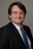 Interview de Vincent  Cornet  : Directeur de la gestion de La Banque Postale Asset Managment