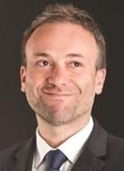Interview de Sébastien  Thévoux-Chabuel  : Analyste ESG,  Europe, États-Unis