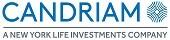 Les 10 fonds phares de Candriamcommercialisés sur EasyBourse