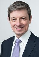 Interview de Stéphane RAGUSA  : Président Directeur général, Fondateur de PREDILIFE