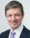 Stéphane RAGUSA  : PDG