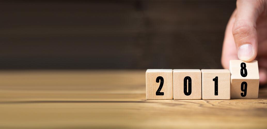 Offre OPC d'EasyBourse : un service étoffé, une gamme enrichie pour cette nouvelle année 2019