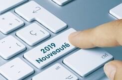 77 nouveaux fonds disponibles sur la plateforme EasyBourse