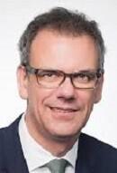 Interview de Martin  Kolrep : Gérant de portefeuille senior au sein de l'équipe Invesco Quantitative Strategies (IQS)