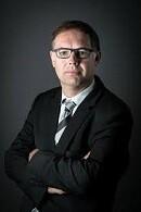 Interview de Arnaud  Faller : Directeur général délégué en charge des investissements de CPR Asset Management