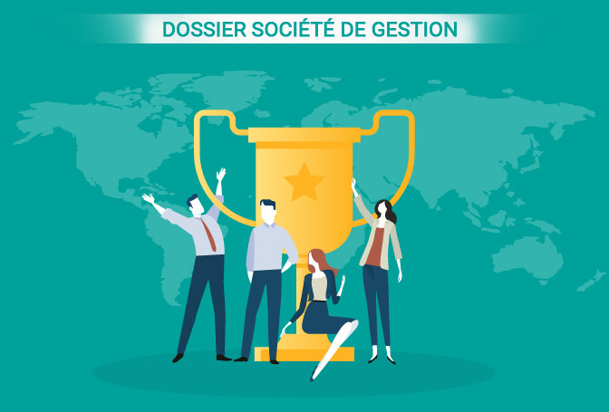 L'Investissement Socialement Responsable selon DNCA Finance
