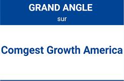 Comgest Growth America : quelles opportunités sur le  marché des actions américain en 2019 ?