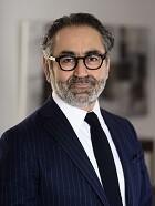 Interview de Vafa  Ahmadi : Directeur de la gestion actions thématiques de CPR Asset Management