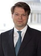 Interview de Martin Skanberg : Gérant actions européennes chez Schroders