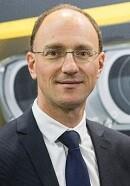 Interview de Franck   Gayraud  : Directeur général de la société Arcure