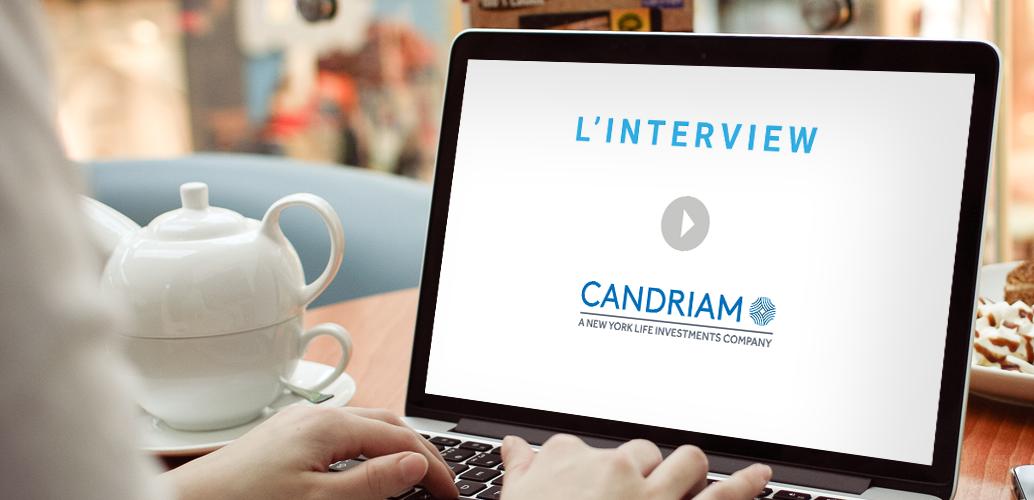 D�couvez le fonds Candriam Equities L Europe Optimum Quality