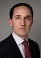 Interview de Pierre  Schang  : Gérant-analyste chez Tocqueville Finance