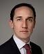 Pierre  Schang  : Tocqueville PME : que penser de la forte progression des indices small