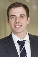 Interview de Cesare  Vitali : Responsable de l'Investissement Socialement Responsable chez Ecofi Investissements