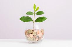 Découvrez la liste des fonds ISR commercialisés sur EasyBourse