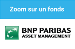 Investir dans les entreprises qui limitent leurs émissions de CO2 : l'objectif de l'ETF bas carbone de BNP Paribas AM