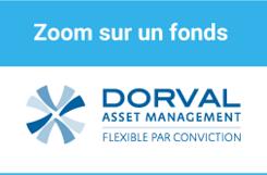 Découvrez le fonds Dorval Global Conviction Patrimoine