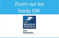 La Banque Postale Asset Management, engagée pour l'avenir
