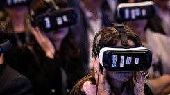 L'avenir est radieux, l'avenir est numérique