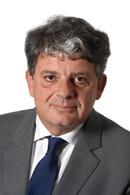 Interview de Hugues  Aurousseau  : Président général chez Cogefi Gestion