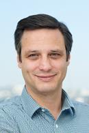 Interview de Sébastien CLERC, : Directeur général de VOLTALIA