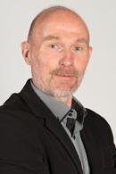 Pascal  Kaluzny : Président-Directeur Généra