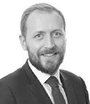 Interview de Antoine Ruotte : Co-gérant du fonds DPAM L Bonds Emerging Markets Sustainable