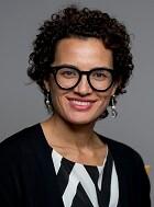 Interview de Luisa Florez et Benoît Humeau  : Directrice Thématiques durables et Analyste ISR au sein de La Banque Postale Asset Management
