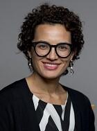 Interview de Luisa  Florez   : Directrice Thématiques Durables au sein de La Banque Postale Asset Management