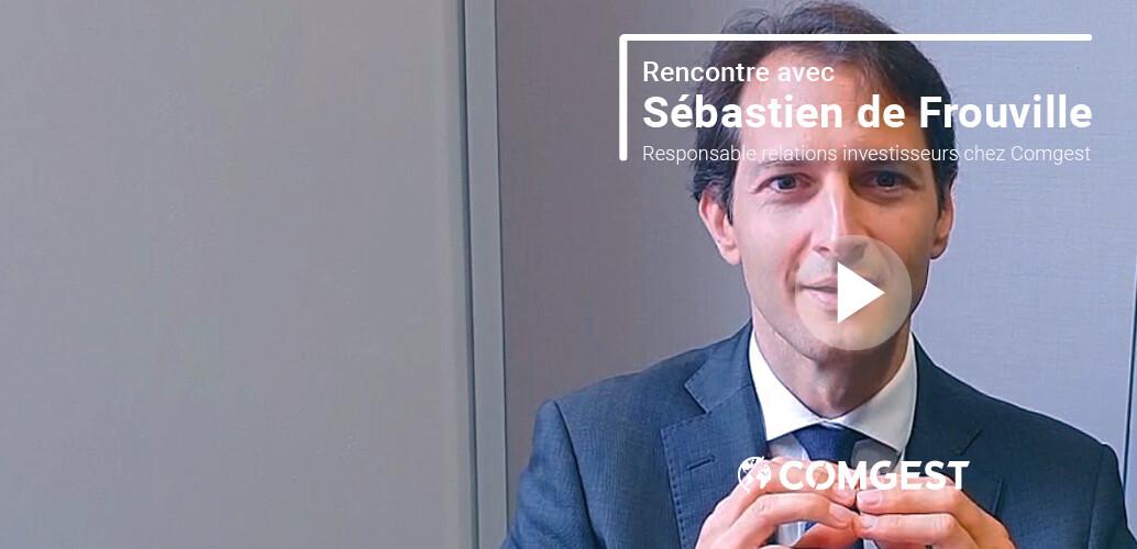 Schroders :  les Français moins méfiants à l'égard de la volatilité des marchés que leurs homologues étrangers