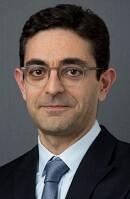 Interview de Yann Giordmaina : Co-gérant du fonds Tocqueville Value Europe