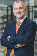 Interview de Luc Jacquet : Directeur Général et cofondateur de Boostheat