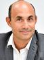 Sébastien PELTIER : Président du directoire