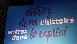 Les deux principales raisons d'investir dans les actions de la Française des Jeux