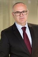 Interview de Olivier  Plaisant : Directeur de la gestion actions d'Ecofi Investissements et gérant du fonds Ecofi Enjeux Futurs