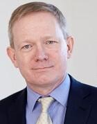 Interview de Jeff Taylor : Responsable de l'équipe de gestion actions européennes du centre d'investissement d'Invesco à Henley
