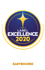 Label Excellence 2020