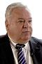 Jean Paulic : Président directeur général