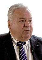 Interview de Jean Paulic : Président directeur général