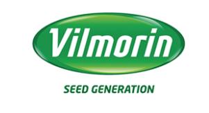 Vilmorin affiche des ventes en hausse au premier semestre