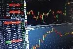 Crise économique et sanitaire: le point sur les marchés
