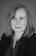 Interview de Christine  Lebreton  : Gérante du fonds Tocqueville Silver Age ISR (FR0000446304)
