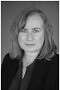 Christine  Lebreton  : Gérante