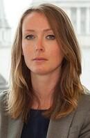 Interview de Caroline  Houdril : Gérante multi actifs chez Schroders