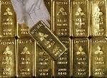Le prix de l'or pourrait progresser de 30% en 2011