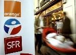 France Telecom : le titre baisse après les annonces chez Orange