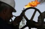 L'OPEP et l'AIE d�voilent leurs pr�visions pour la demande et l'offre de p�trole en 2013