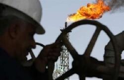 Vif rebond du pétrole, Moscou évoque une baisse concertée de la production