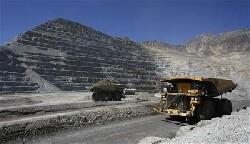 Création d'un pôle minier hors d'Areva : une folie, selon Anne Lauvergeon